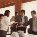 brabeysh-epityxontwn-stis-panellhnies-1985