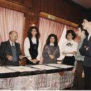 brabeysh-epityxontwn-stis-panellhnies-1994