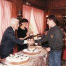 brabeysh-epityxontwn-stis-panellhnies-1998