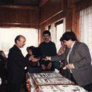 koph-pitas-brabeysh-prwhn-proedrwn-1997