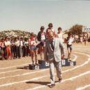 lykaia-1981