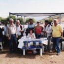 lykaia-2005-diatuesh-biblioy