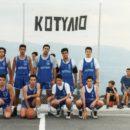 omada-kotylioy-1996