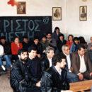 pasxa-1989