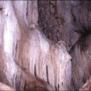 sphlaio-stalaktites1